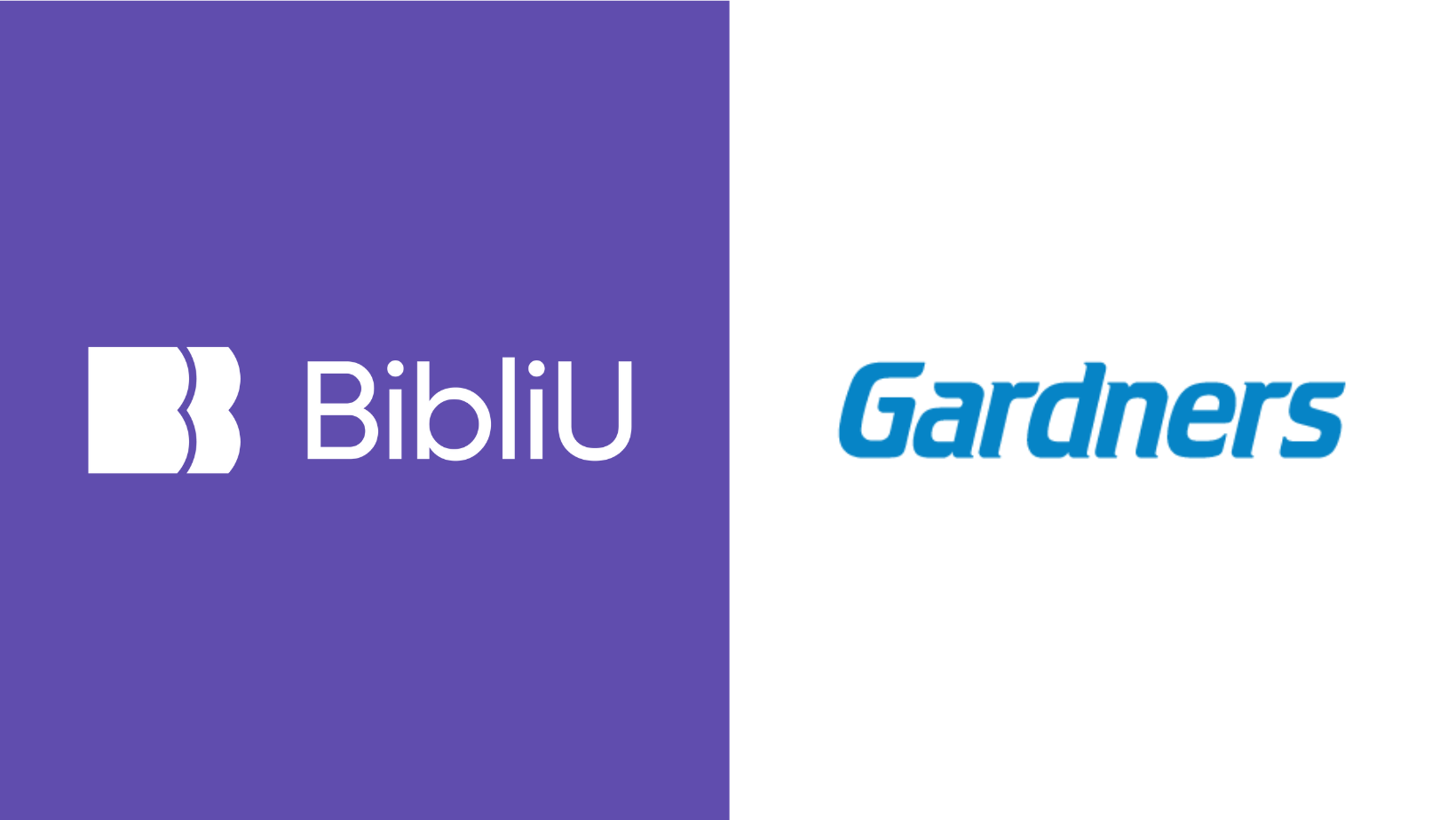 BibliU uses Gardners fulfilment service to enhance accessibility of print books for university students